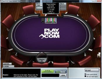 Best casino gambling online poker site palms casino chip