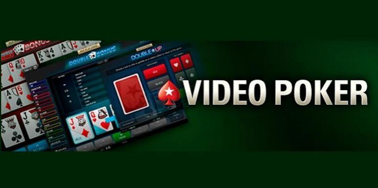 Online video poker casino игровые автоматы вулкан г ярославль